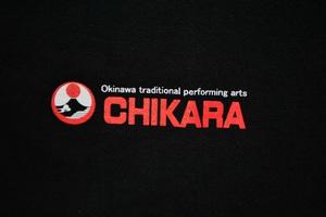 チカラ2013胸.jpg