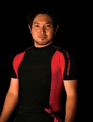 荻堂勇太.JPGのサムネール画像